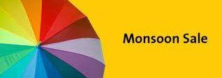 monsoon-e1531651251163.jpeg
