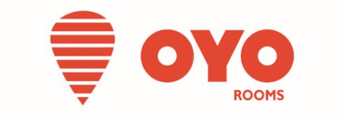 OYOrooms.com Logo